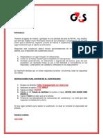 INSTRUCTIVO SUPERVISOR PUESTO POSTULANTE EXTERNO OK (1)