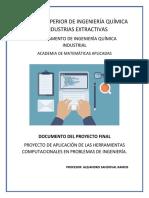 Proyecto HCI.pdf