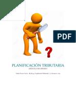 PLANIFICACIÓN TRIBUTARIA.docx