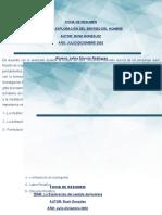 ACTIVIDAD II ANALISIS DE LA LECTURA FICHA DE RESUMEN.docx