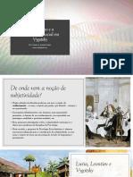 5 - O psiquismo e a subjetividade social em Vygotsky-1.pdf