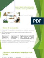 PRESENTACION CLASE 27032020.pptx