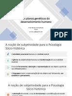 6 - Os planos genéticos do desenvolvimento humano (2).pdf