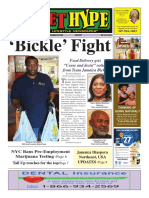 Street Hype Newspaper_MAY 19-31, 2020