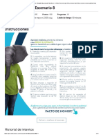 Evaluacion final - Escenario 8_ PRIMER BLOQUE-TEORICO - PRACTICO_CONSTITUCION E INSTRUCCION CIVICA-[GRUPO3]