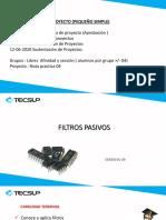 Sesion09 Filtros_pasivos ejercicios