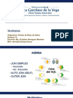 DBD - Clase 16 Multitblas (1).pdf
