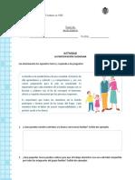 Guía participación 6°