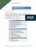 5161_competencias