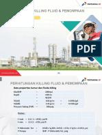Perhitungan Killing Presentasi.pptx