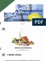 f490a35a3abd42a79a1bdd9fb6ef5764_2.pdf