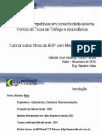 Estrategias_em_conectividade_externa_e_filtros_de_BGP-Maia