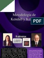 Kendall&Kendall 1 (1).pdf