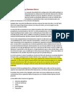 Traduccion de Guidelines for opent pit slope design.docx