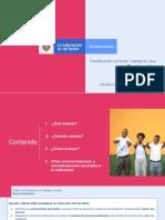 ppt_Flexibilización_curricular_evaluación