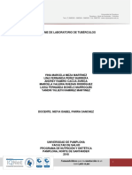 Tubérculos papa (1).pdf