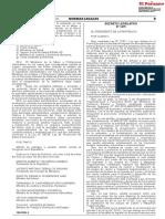 decreto-legislativo-que-dispone-la-reactivacion-y-promocion-decreto-legislativo-n-1475-1865986-3