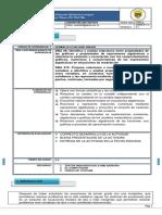 gui didactica de matematicas grado 9 luis carlos lopez.pdf
