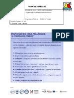 Ficha Trabalho_02 - T2AQ - 0350
