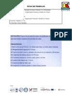 FichaTrabalho_03_0350
