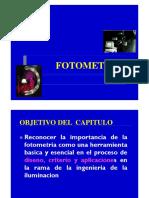 CAP3_FOTOMETRIA-AP