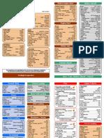 N93JS-Checklist-MPH(1)