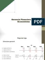 Semana 2 - Criterios de Evaluación de Inversiones.pdf