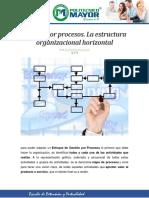 Estructura organizacional por procesos.pdf