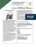7. Cursos 5-1, 5-2, 5-3 EV. 1P INFORMATICA. Fanny Gómez Delgado 2020