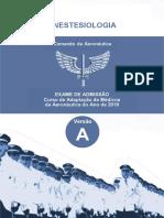 Anestesiologia Versao A(1)