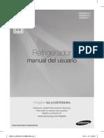 samsung-rs25h5113sl-manual-de-usuario.pdf