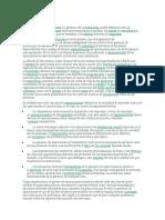 Introducción Gerencia de operaciones y producción
