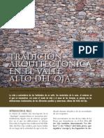 Dialnet-TradicionArquitectonicaEnElValleAltoDelOja-3024617 (1)