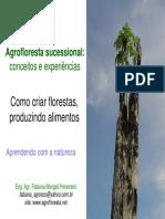 13-Como-criar-florestas-produzindo-alimentos.pdf