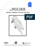 Writing Summary of What Was Read.pdf