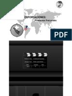 6TA. SEMANA - EXPORTACIONES.pptx