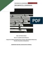 El_autoritarismo_en_la_modernidad (2).pdf