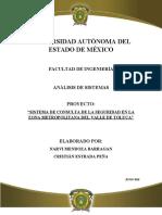 proyectoA