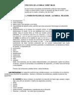 DOFA FAMILIA SOÑET  MEJIA.pdf