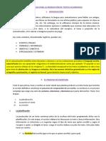 PAUTAS BÀSICAS PARA LA PRODUCCIÒN DE TEXTOS ACADÈMICOS (1).pdf