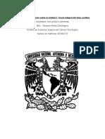 Trabajo_de_investigacion_sobre_la EL HECHO Y ACTO JURIDICO.docx