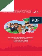 folleto cpnaa 2015 VERSI[ON PDF PARA PANTALLA_Parte2