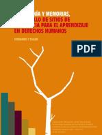 Ciudadanía y Memorias.pdf