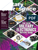 Military_amp_Aerospace_Electronics__March_2019.pdf
