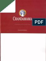 Chandamama Celebrating 60 Wonderful Years Collectors Edition_text.pdf