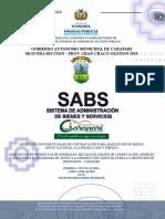 DBC CARAPARI.docx