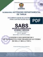 DBC OBRA GAVIONE PERTT.docx