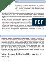 FILTROS DE TALEGAS 2017.pdf