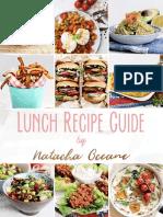 412474651 Natacha Oceane Lunch Guide