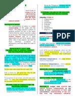 JUDICIAL-ETHICS .pdf